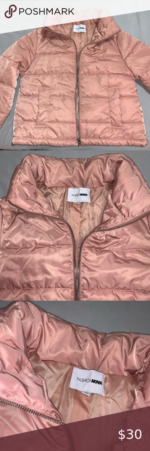 Pink Puffer Jacket Fashionnova Pink Puffer Jacket Puffer Jackets Fashion Nova [ 1740 x 580 Pixel ]