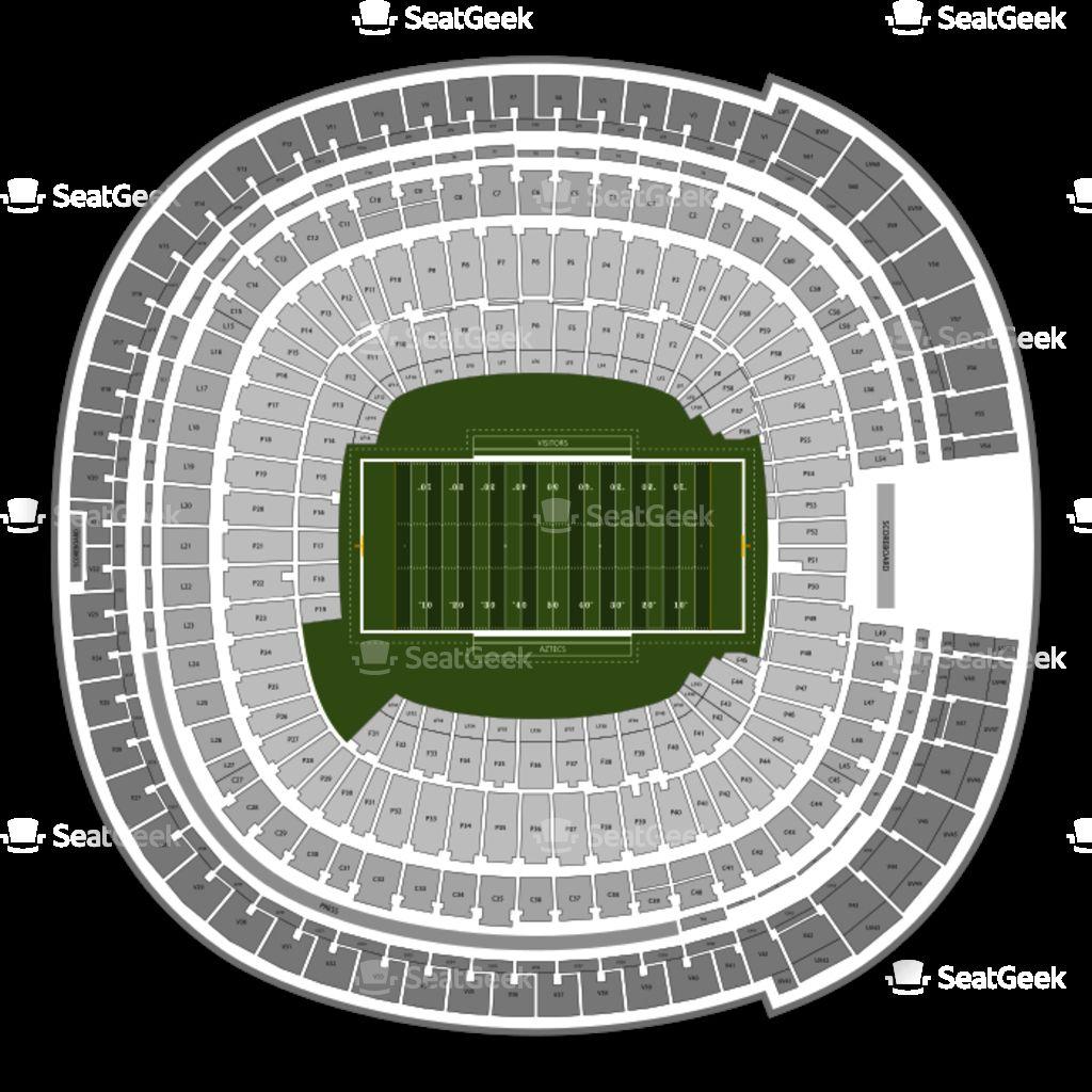 fbbd05b9d252f432b54ac27457e9f310 - Hard Rock Stadium Miami Gardens Seating Chart