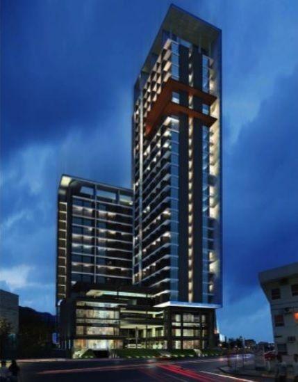 Atención Inversionistas!!! Medio Piso de Torre con Lofts (Tec de Monterrey)