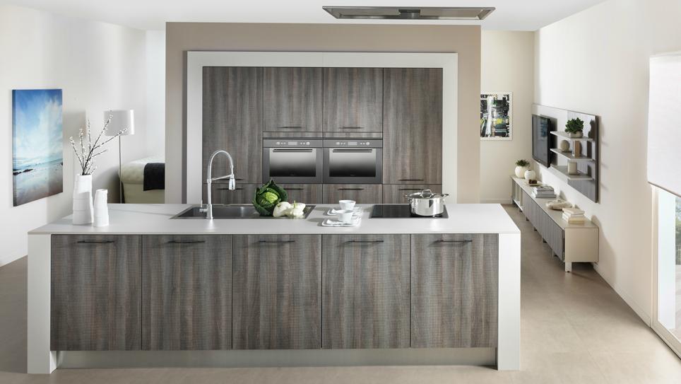 le renouveau du bois dans l habitat blog schmidt cuisine bois schmidt et deco design. Black Bedroom Furniture Sets. Home Design Ideas