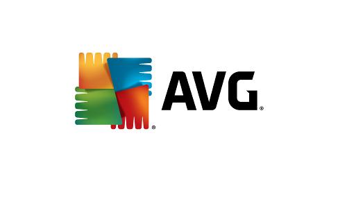 uninstalling AVG