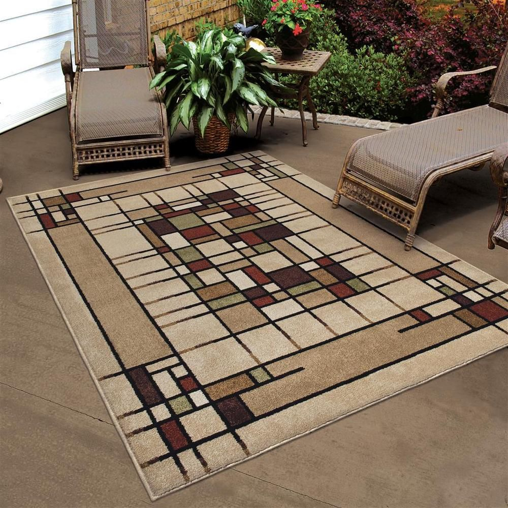 Carpet Can Add The Perfect Touch Of Color And Class That Embraces