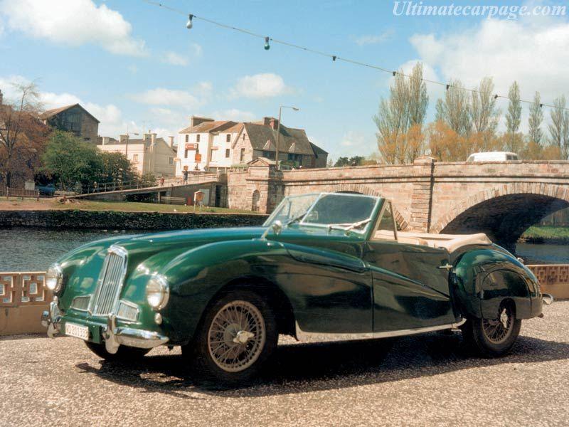 Aston Martin Carros Auto Carros Antigos