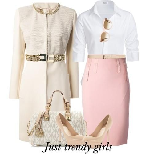 cbe4deb1ac3 Fashion work wear for woman – Just Trendy Girls