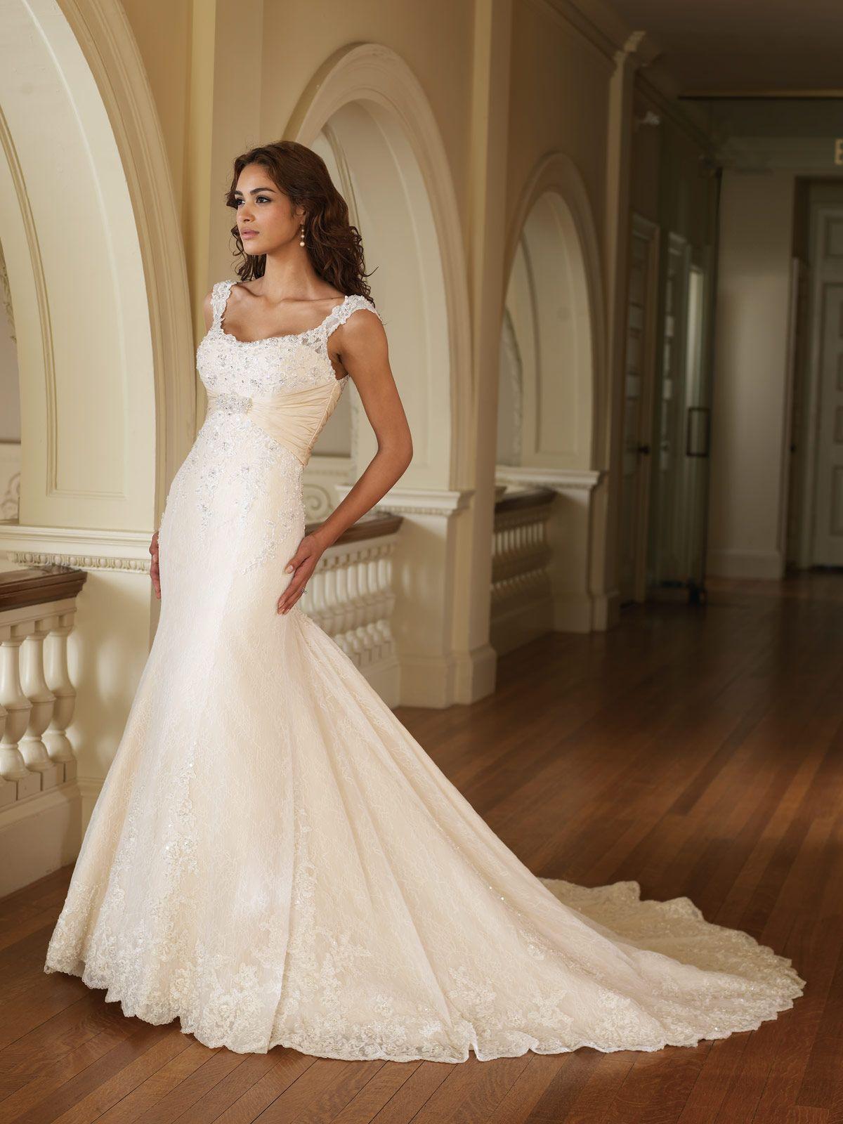 Sophia tolli wedding dresses for mon cheri david tutera