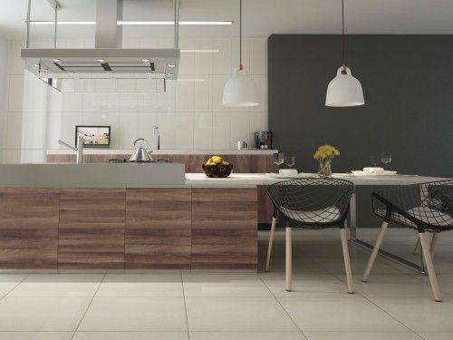 Interceramic   Pisos y azulejos para toda tu casa   Cocinas ...