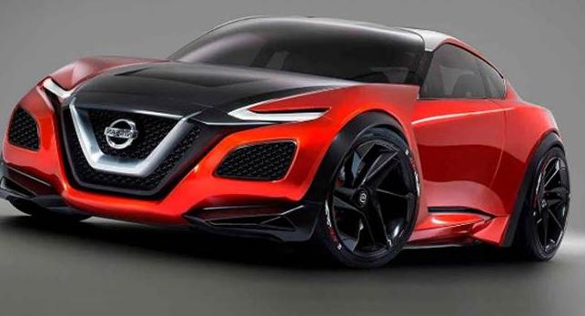 2020 Nissan Z Performance Release Price Bmw Nissan
