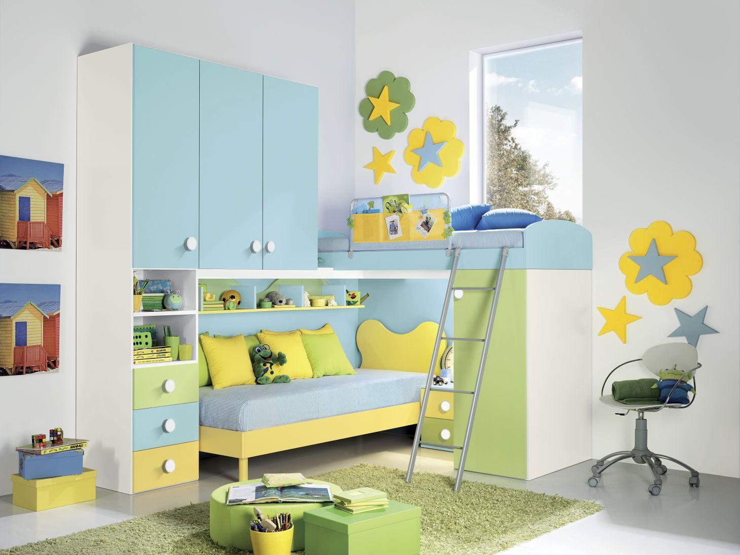 Cameretta Winx ~ 11 migliori immagini arredamento su pinterest camera da letto
