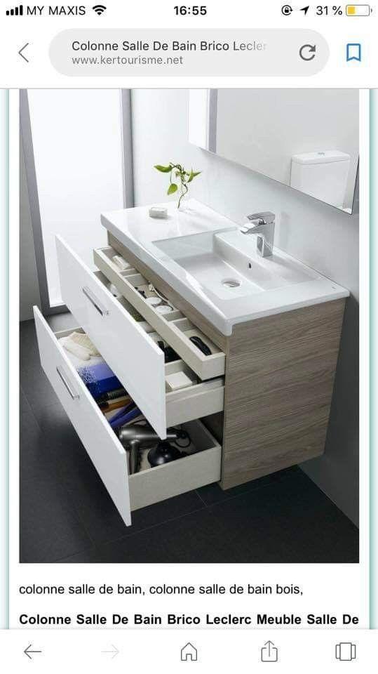 Pin De Vivek Agarwal En Washroom Muebles Para Banos Modernos Decoracion Banos Banos Pequenos