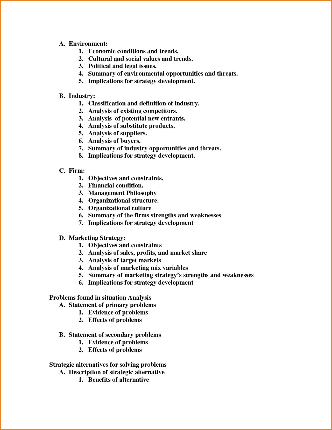 a journey by car essay usage