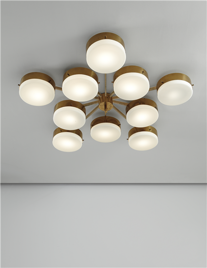 Bedroom Ceiling Lights With Fan