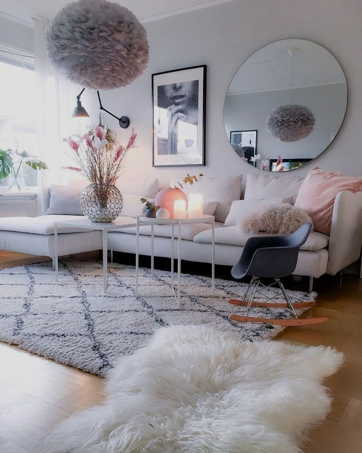 Pin by subhatra sugumaran on save my home pinterest living room decor and also rh