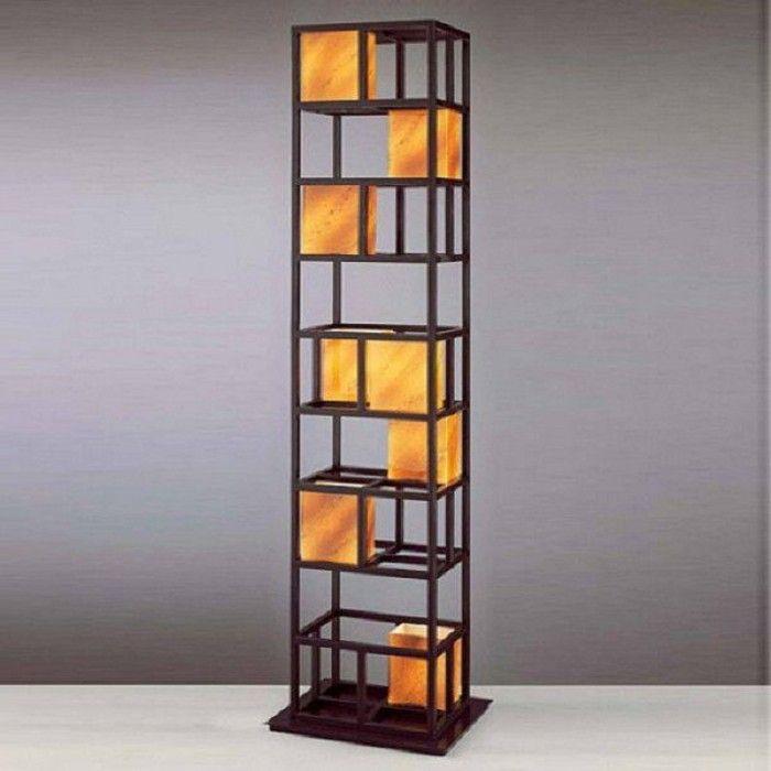 designer stehlampen leuchtobjekte und noch vieles mehr beleuchtung designer leuchten. Black Bedroom Furniture Sets. Home Design Ideas