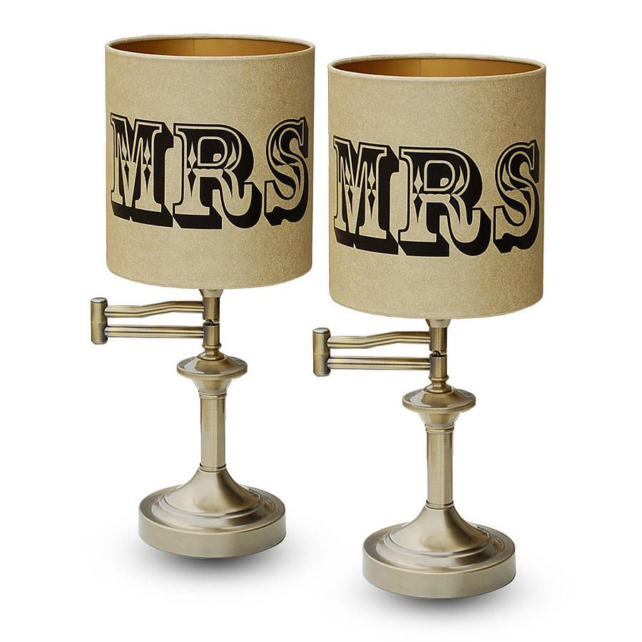 Mr and mrs lights beautiful wedding day accessories pinterest