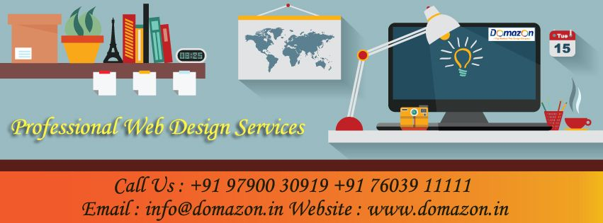 Professional Web Services In Erode Web Design Company Website Design Company Web Design