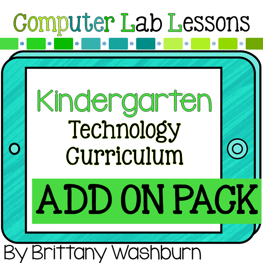 fbbd8d2e7022ac1280f0f01ed9f82ff9 - Kindergarten Technology Lessons