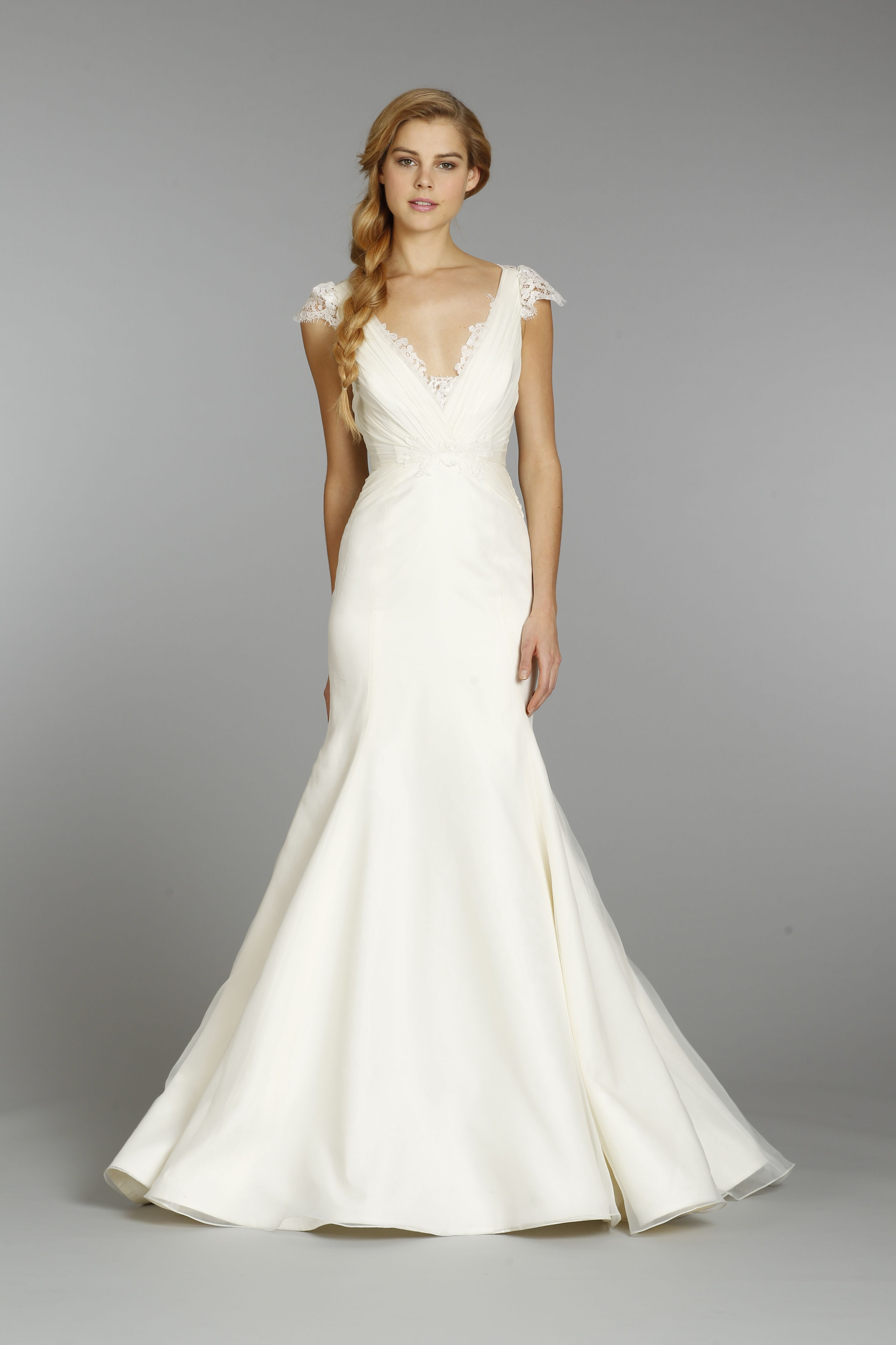 Wedding Wisdom Top Tips On Finding The Most Flattering Dress By Paperswan Bride