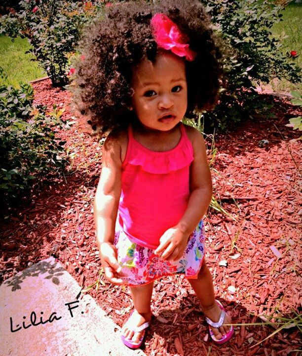 Awwww... Cute and beautiful black kids! love | Beautiful ...