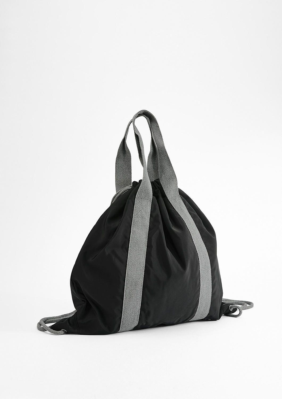 288eda8af7f63 Leichte Gym Bag kaufen