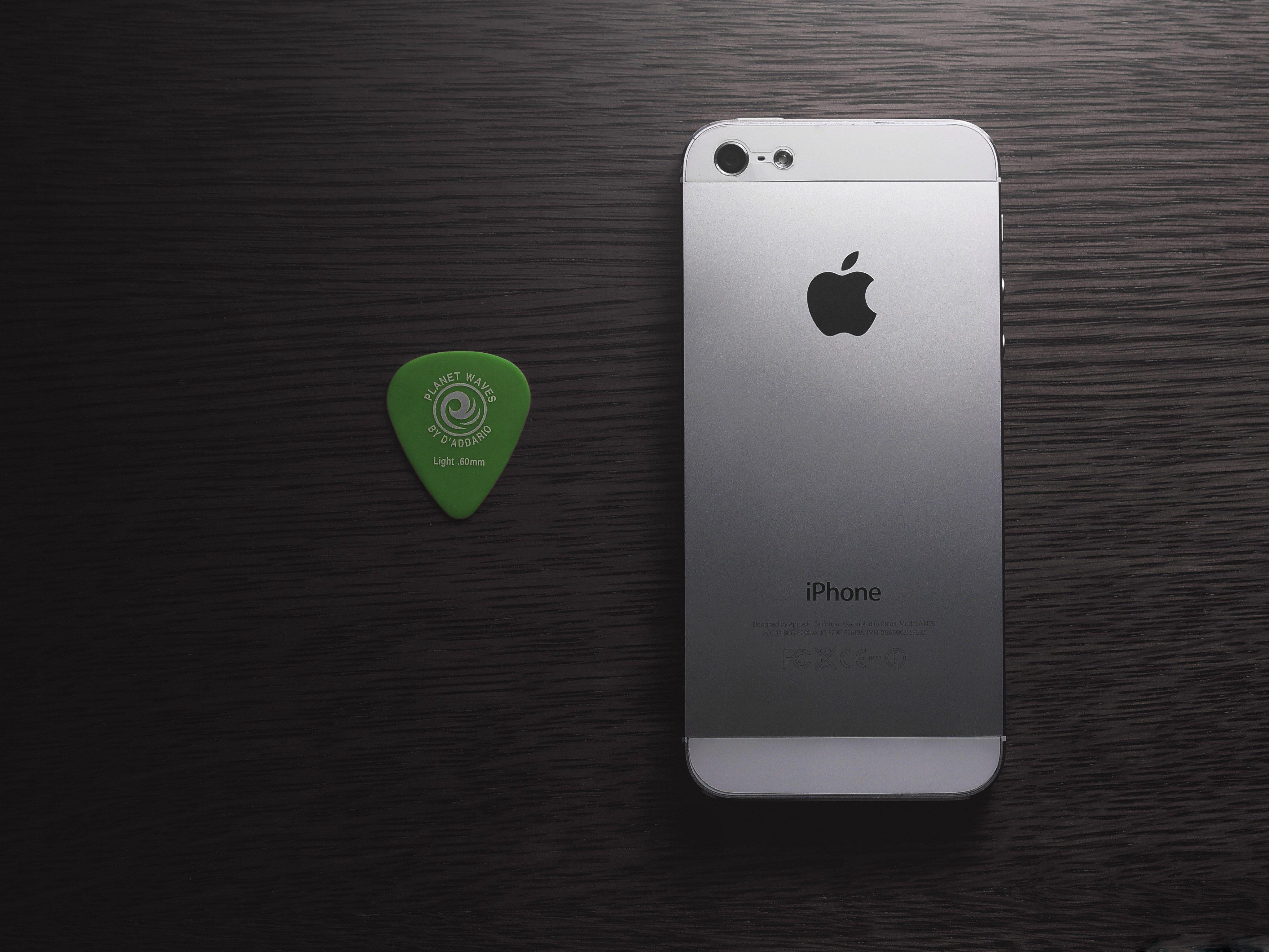 Wallpaper download for iphone - Desktop Hd Iphone 5 Wallpapers Free Download