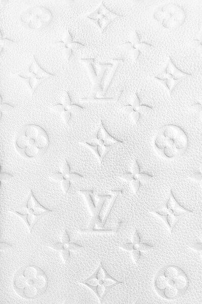 Louis Vuitton Fond D Ecran En 2020 Fond D Ecran Colore Fond D Ecran Metallique Fond D Ecran Telephone