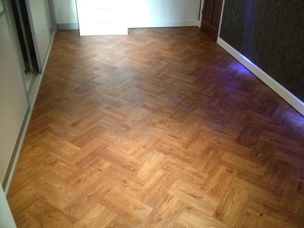 Camaro vintage timber herringbone floors we love pinterest camaro vintage timber herringbone camaro flooringtile flooringfloorsdesign dailygadgetfo Image collections