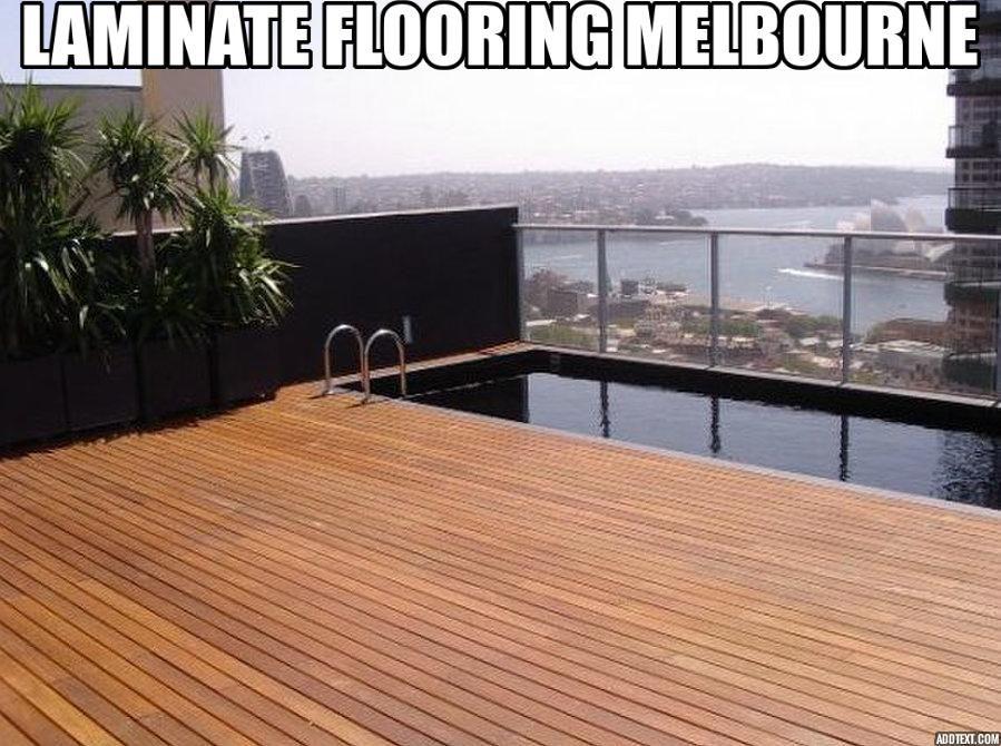 Laminate Flooring Melbourne in 2020 Flooring, Laminate
