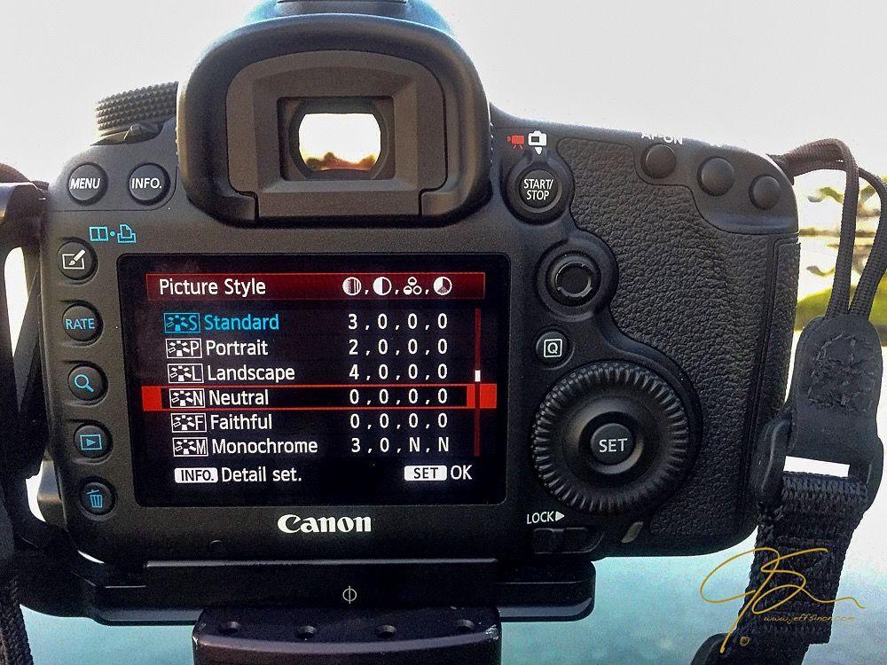 Как настроить фотоаппарат для портрета невесты конечно тех