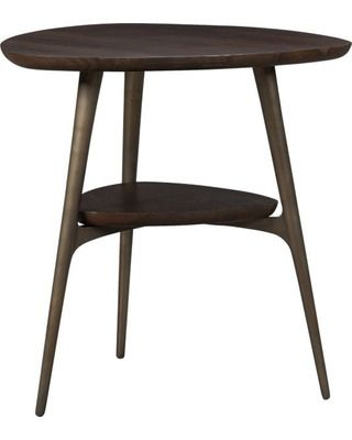 Groovy 10 Furniture Finds On Major Discount At The Home Depot Labor Beutiful Home Inspiration Xortanetmahrainfo
