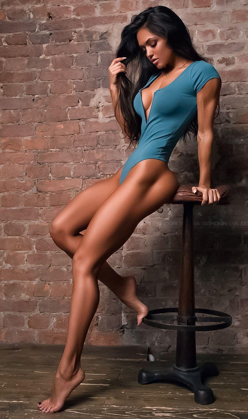 Hot leg model
