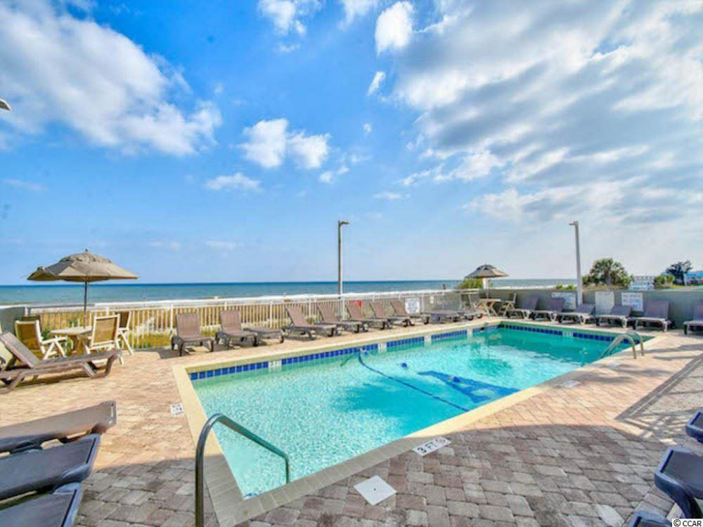 Mls 2016869 1708 N Ocean Blvd Unit 801 Myrtle Beach Atlantica Ii Property For Sale Myrtle Beach Property For Sale Carolina Forest