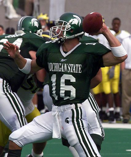 Live Tv Streaming Jacksonville State Vs Michigan State College Football 2014 Ncaa Match Http Football Wat Live Tv Streaming Streaming Tv Jacksonville State