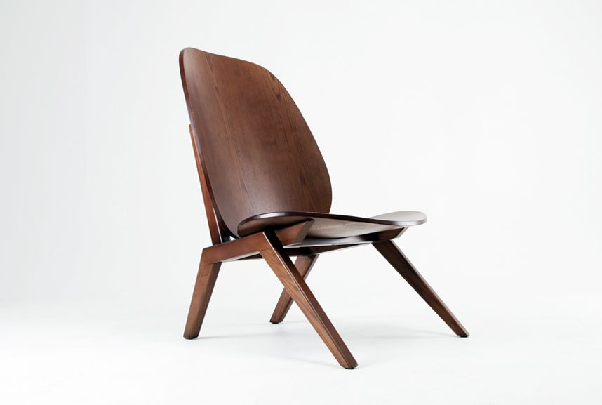 12 Types Of Chairs For Your Different Rooms Chair Design Wooden Lounge Chair Design Chair Design