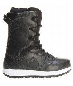 13+ Nike womens snow boots ideas ideas