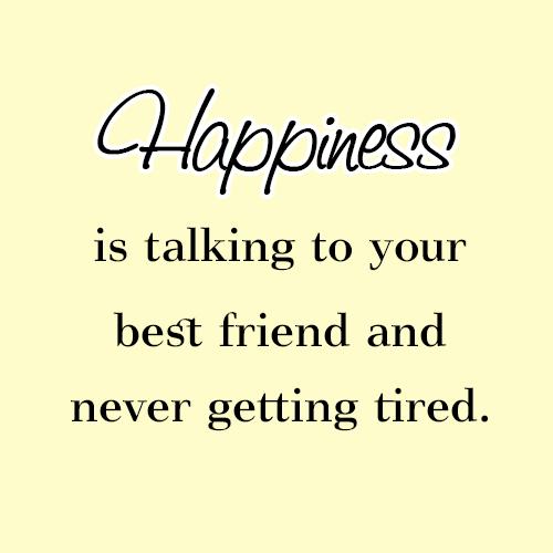 Talking to Best Friend until ur heart falls in love then which