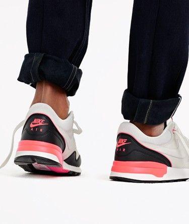 Imagen 1 de Zapatillas de deporte Air Odyssey 652989-302 de Nike | for him  | Pinterest | Trainers, Shopping lists and Fashion online