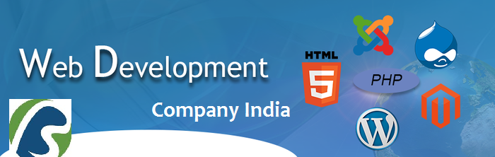 Required Facts to Elect Reliable Web Development Company  India http://bit.ly/1S9f5dn In the technical world most of the business people wish to choose the best web development company in India to enhance their business. #WebDevelopmentcompanyindia #WebDevelopmentcompany #offshore web development #WebDevelopmentIndia Read more here: http://bit.ly/1YsW9rF