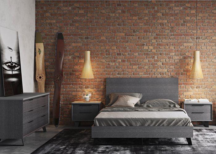 Exclusive Modloft Furniture Sale on 2Modern