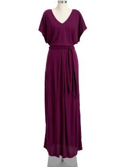 i want this dress. i'll be waiting for it to go on sale.
