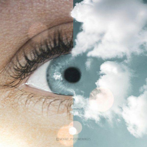 Фотоманипуляции, которые обманут глаза и сломают мозг ...