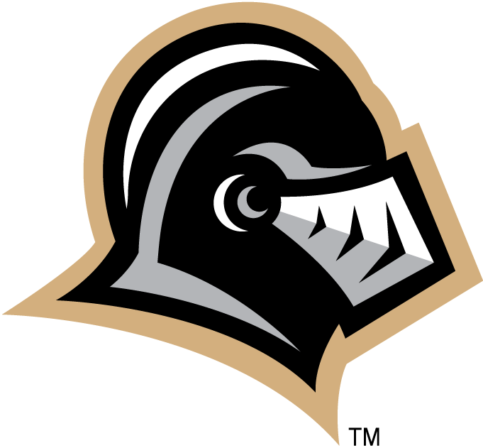 Army Black Knights Alternate Logo - 32.6KB