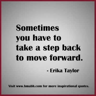 80 Best Inspirational Quotes About Moving On And Letting Go Moving On Quotes Letting Go Quotes About Moving On Go For It Quotes