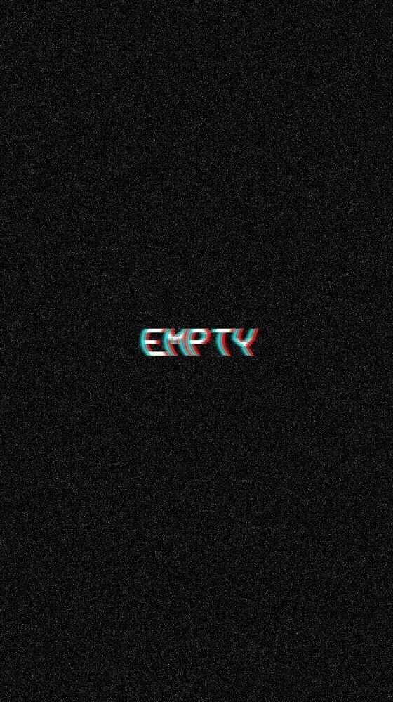 Unhappy Sad Sadness Depression Quote Stress