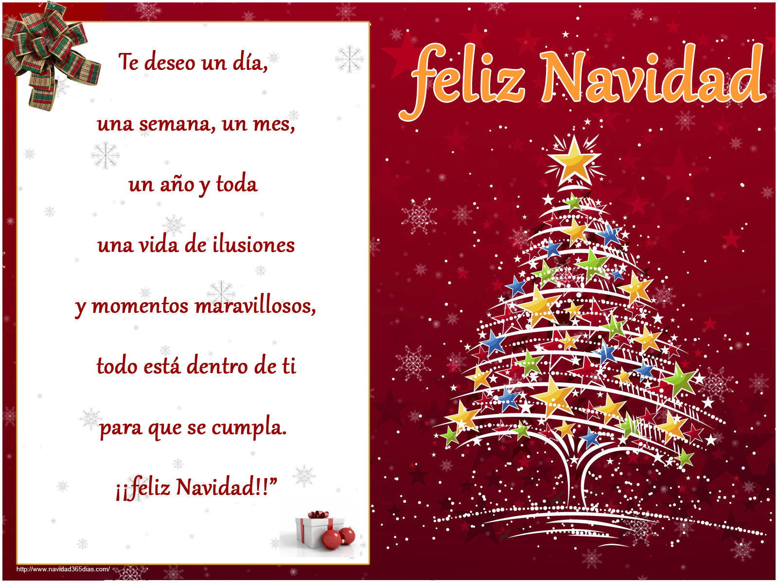 Tarjetas de navidad para imprimir buscar con google - Tarjetas de navidad originales ...