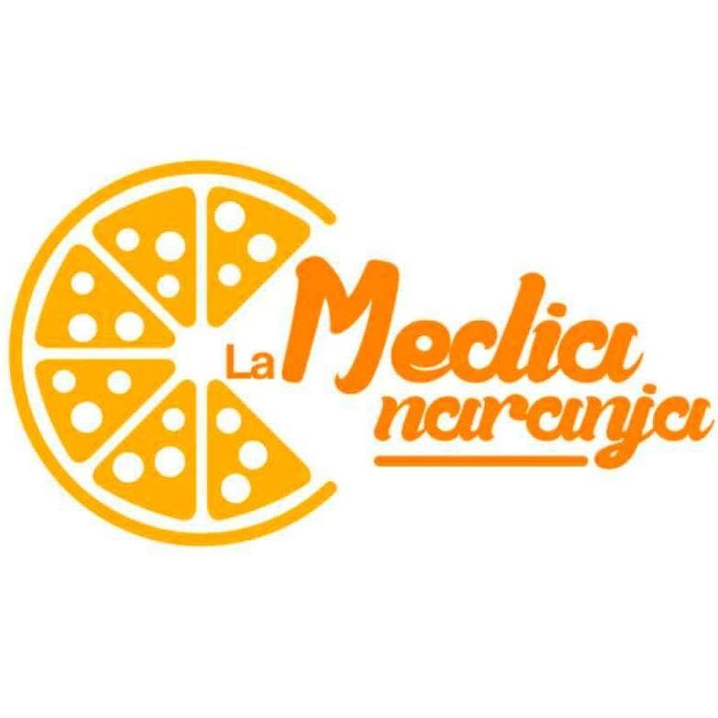 La media naranja con excelente pizzas, hamburguesas, ensaladas, carnes, aves y mucho más...  Ubicación: Calle Garcés esq. Talavera, Punto Fijo, Estado Falcón Teléfono: 0269.247.22.47