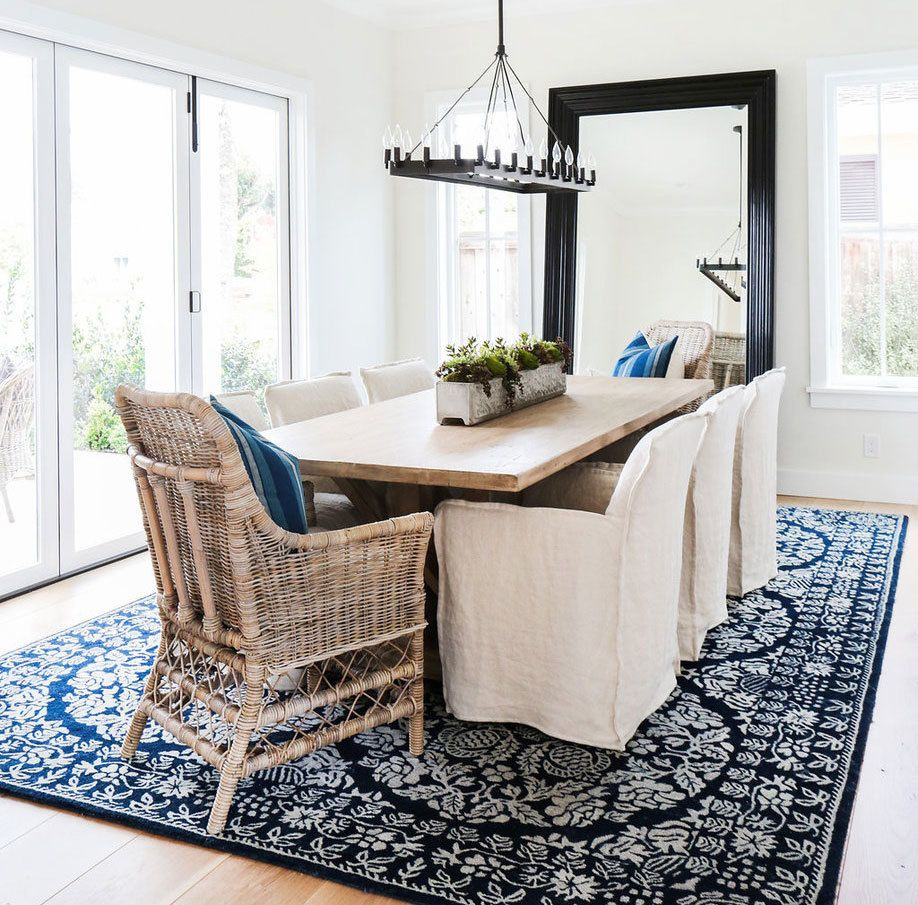 How to Mix and Match Dining Room Furniture Furniture sets Room