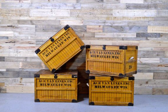 Other Luggage Accessories Home & Hearth Audacious Vintage Luggage Rack Folding Rolling Turned Wood