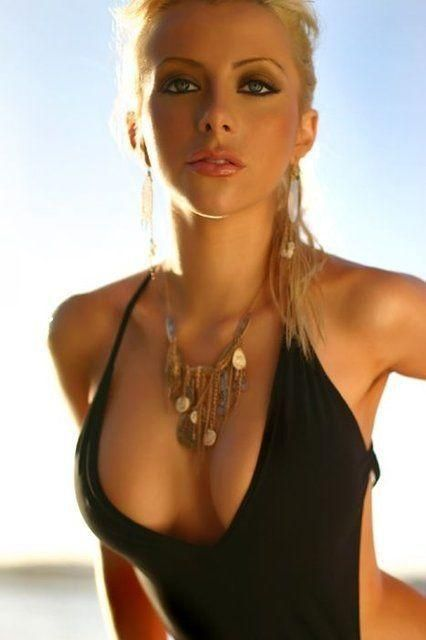#MoonRayPicks Beautiful Hot Model | Girl | Sexy, Gorgeous ...
