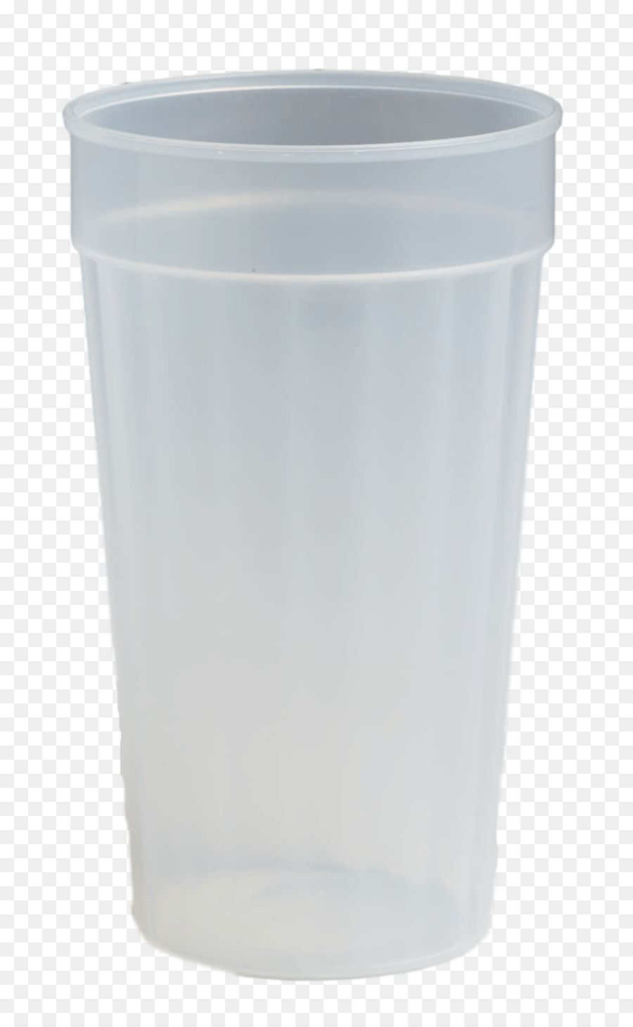 Plastic Lid Cup Highball Glass Plastic Cup Highball Glass Plastic Cup Glass