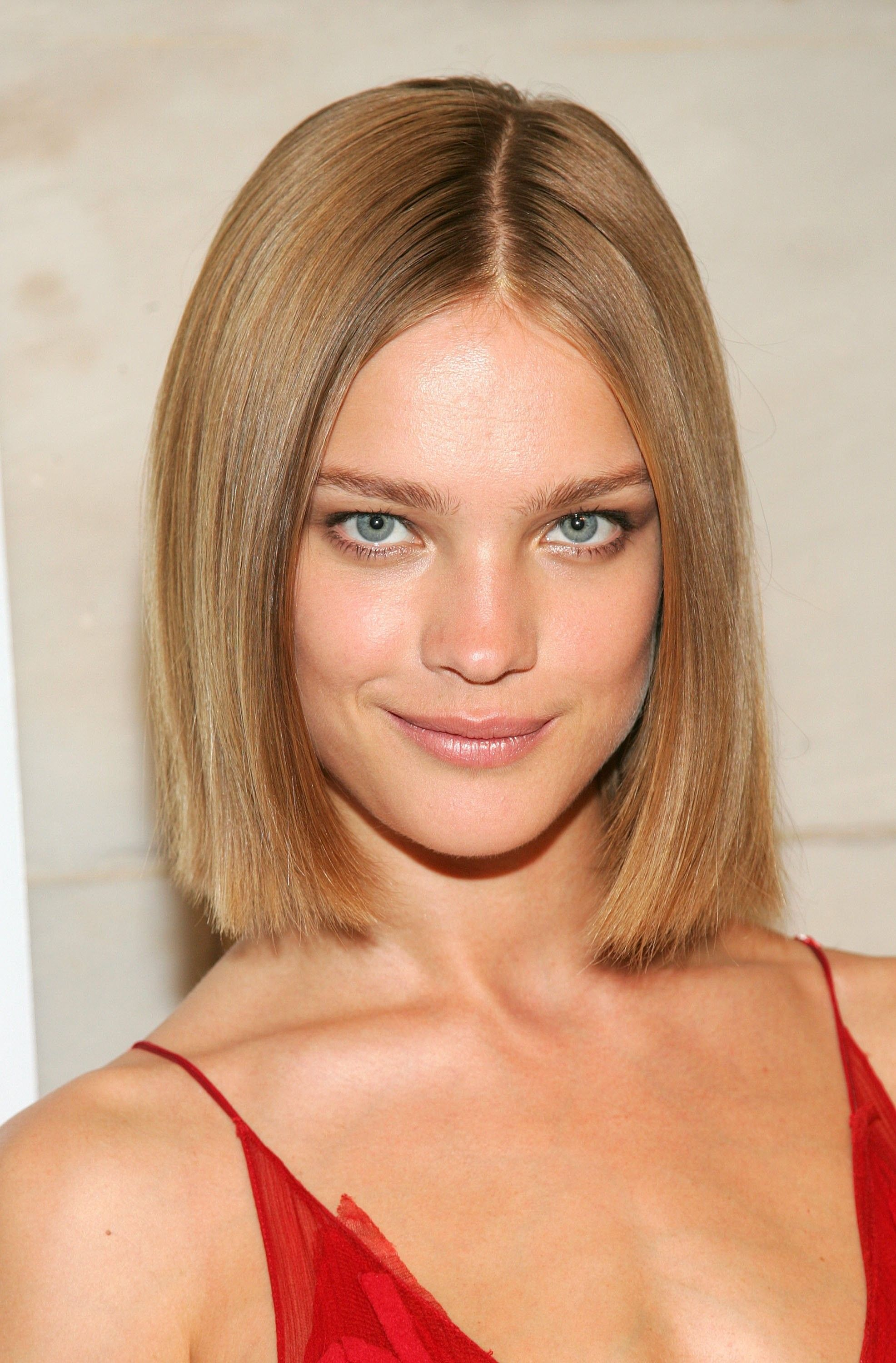 30 best bob hairstyles for fine hair coiffure cheveux